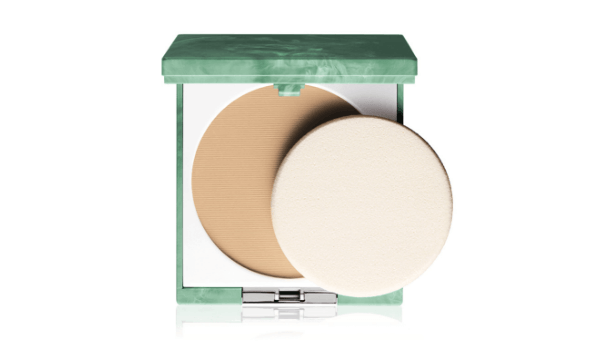 Clinique Almost Powder Makeup SPF 15 i Light