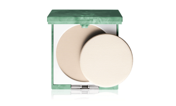 Clinique Almost Powder Makeup SPF 15 i Neutral Fair