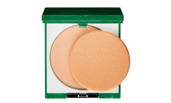 Clinique Superpowder Double Face Powder i Matte Neutral