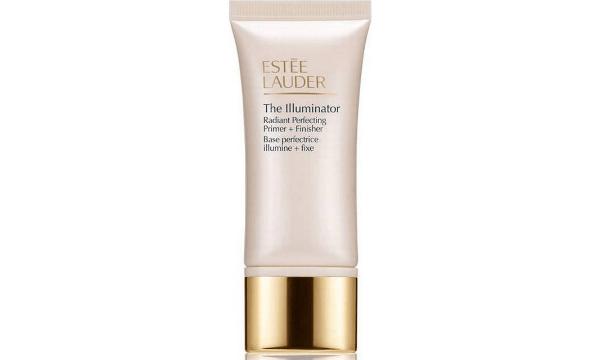 Estée Lauder The Illuminator Radiant Perfecting Primer + Finisher 30ml