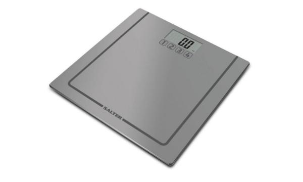 Salter 9201 SV3R digitalvægt