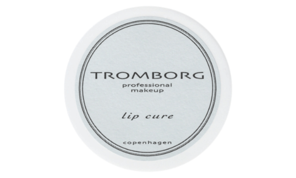 Tromborg Lip Cure