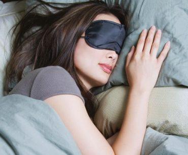 Sovemasker – Optimer din søvn derhjemme og på rejsen