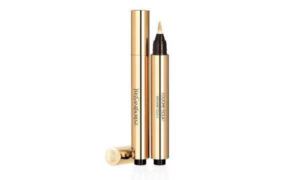 Yves Saint Laurent Touche Éclat Luminous Highlighter Pen