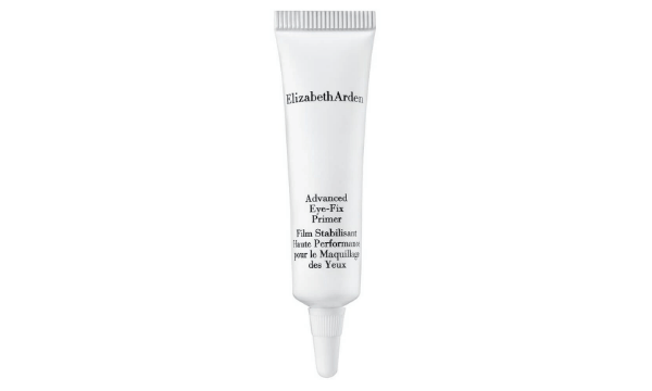 Elizabeth Arden – Advanced Eye Fix Primer 7,5 ml – Hold make up'en adskilt