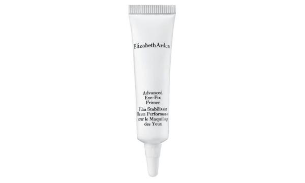 Elizabeth Arden – Advanced Eye Fix Primer 7,5 ml – Hold make up'en adskilt
