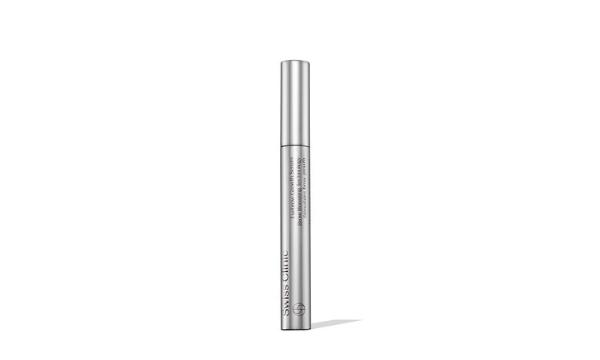 Swiss Clinic - Brow Enhancer Serum 6 ml – Få det bedste ud af dine øjenbryn