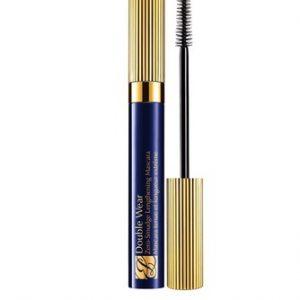 Esteé Lauder Double Wear Lengthening Mascara Black – til dig der ønsker en mascara med en langtidsholdbar effekt