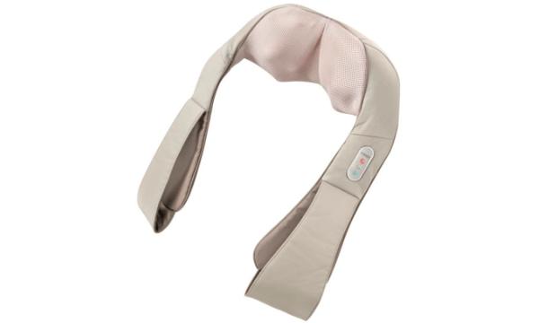 Homedics NMS-620H – luksus skulder og nakke massage