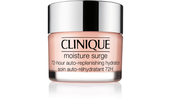 CLINIQUE Moisture Surge 72-Hour Hydrator