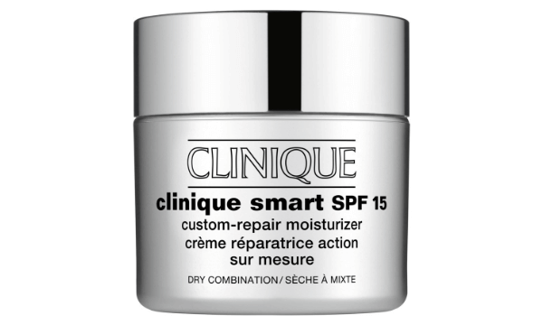 CLINIQUE Smart SPF Custom Repair