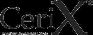 Cerix logo