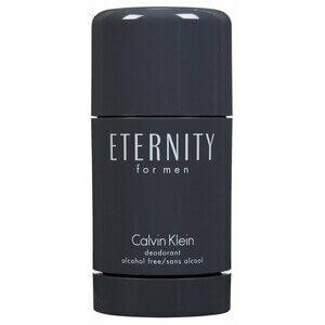 Calvin Klein Eternity Men Deodor
