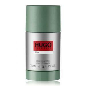Hugo Boss Hugo Man Deo Stick 75m