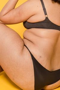 thigh 2 (1)