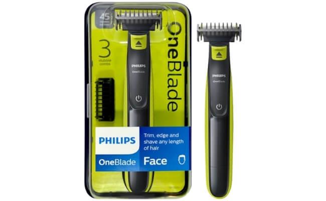 Philips OneBlade QP2520