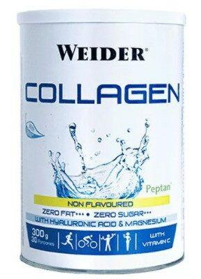 Weider Pure Collagen Powder