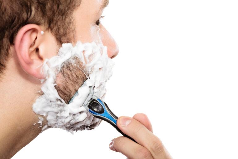 bedste Philips barbermaskiner